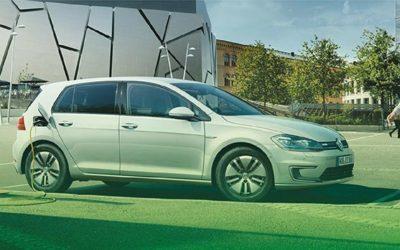 Europcar biedt nieuwe autodeeldienst Stapp.in aan